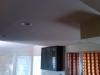 img-20121012-00137